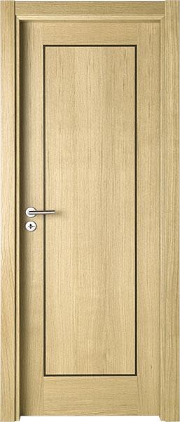 MA0401 Carvalho / Porta Opaca