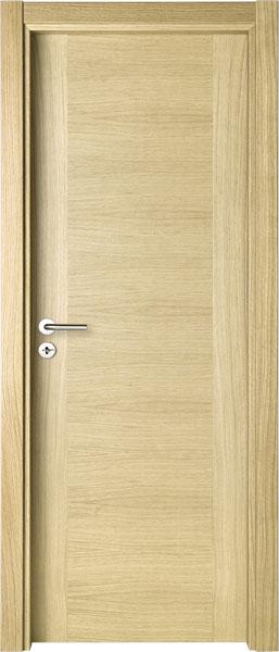 MA0501 Carvalho / Porta Opaca