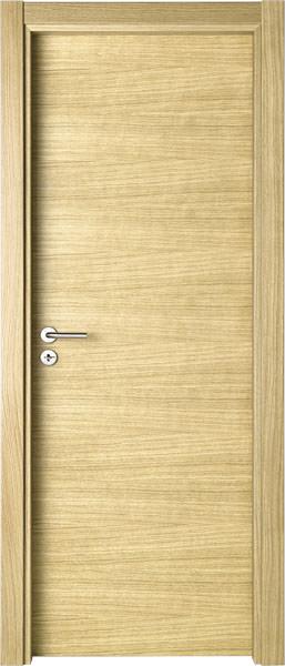 MA0701 Carvalho / Porta Opaca