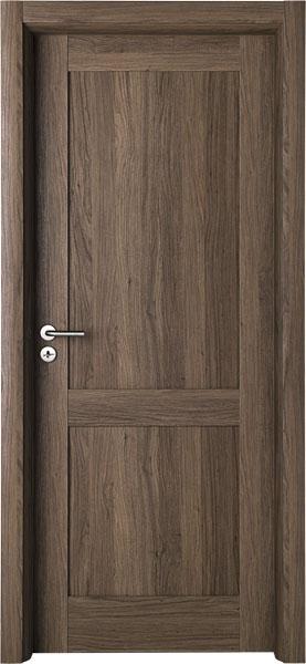 CP5001 / Porta Opaca