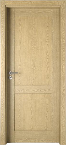 CP5201 / Porta Opaca
